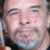 Profile picture of Master Sabnak - Gilo - Gianluca Longo